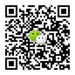 1-1FP6104224604.jpg